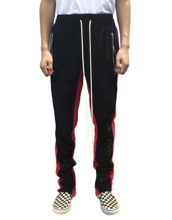 Velour-Track-Pants7