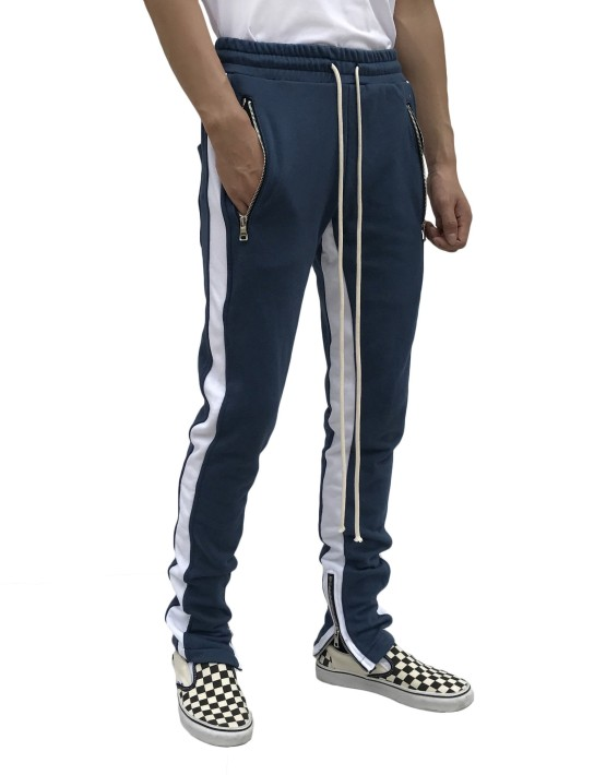 double-striped-track-pant15