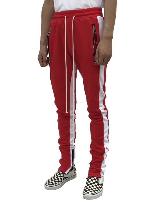 double-striped-track-pant17