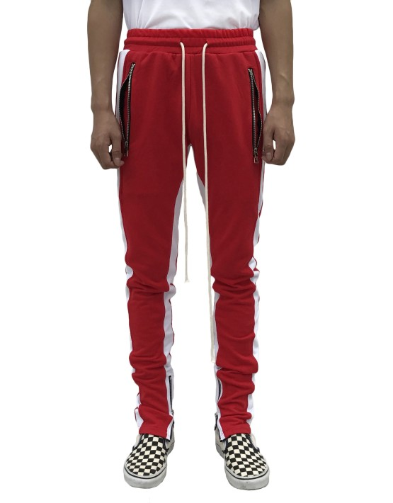 double-striped-track-pant18