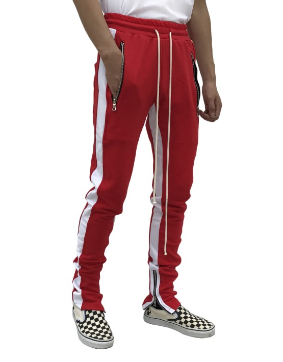 double-striped-track-pant19