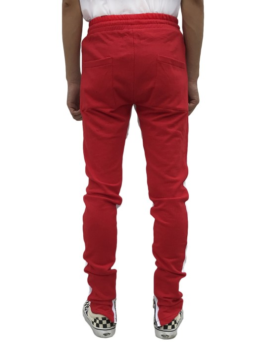 double-striped-track-pant20