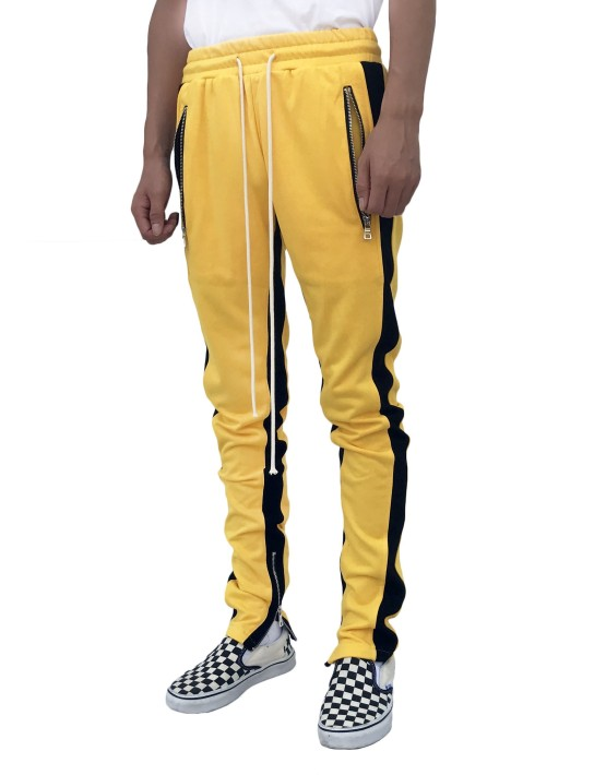 double-striped-track-pant21
