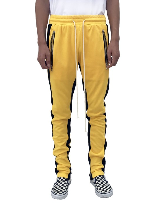 double-striped-track-pant22