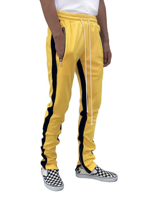 double-striped-track-pant23