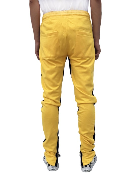 double-striped-track-pant24
