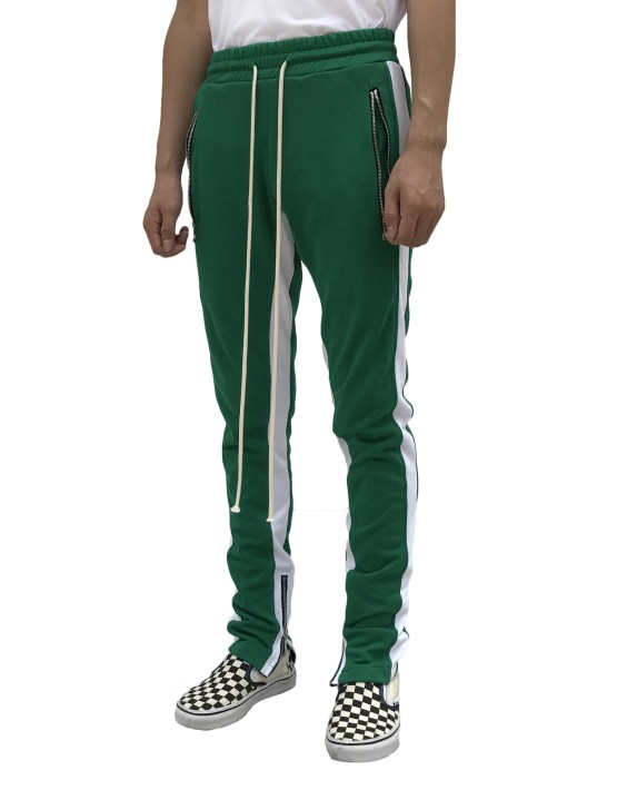 double-striped-track-pant25