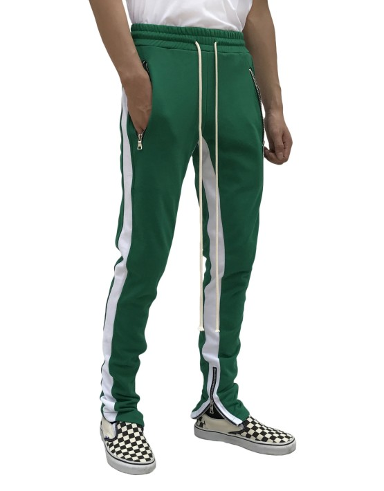 double-striped-track-pant27