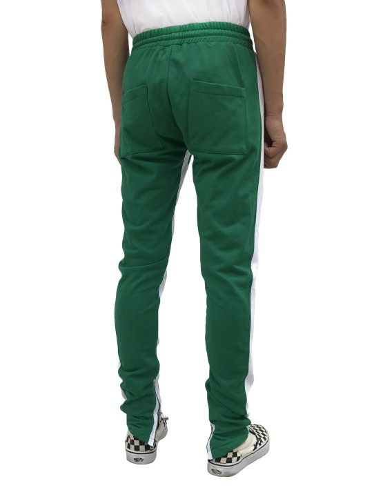 double-striped-track-pant28