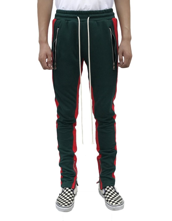 double-striped-track-pant30