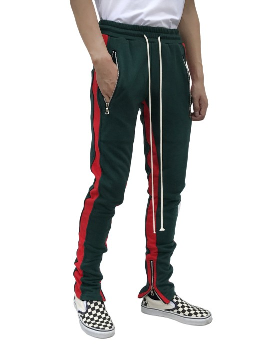 double-striped-track-pant31
