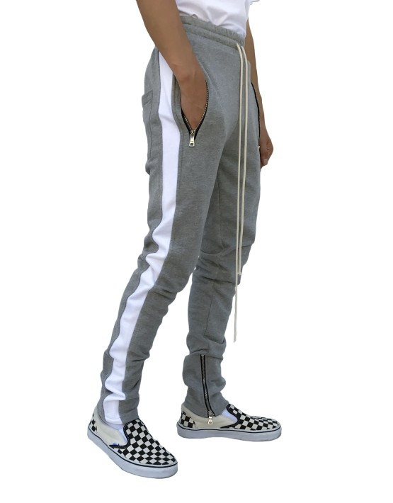 zip-track-pant48